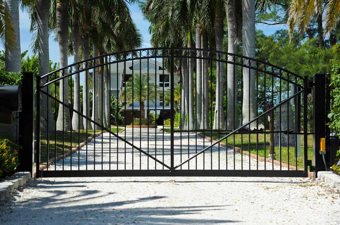 R S Is The San Francisco Bay Area Leader When It Comes To Licensed Professional Gate Installation Our Team Will Work With Your From Design